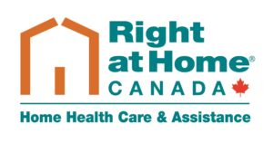 Right at Home Canada logo