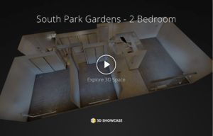 Towers Realty Group - South Park Gardens - 2 Bedroom Tour