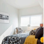 Towers Realty Group - The Spot at Tuxedo Point - Bedroom1