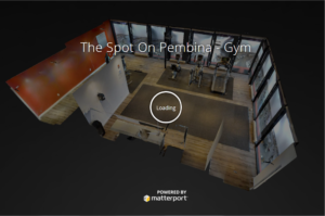 the-spot-pembina-gym