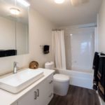 Towers Realty Group - The Spot on Pembina - Bathroom3