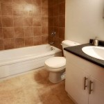 Towers Realty Group - 30 Donwood Drive - Bathroom