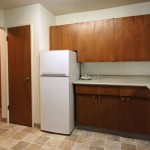 Towers Realty Group - Bonita Daer Apartments - 530 Daer Blvd - Kitchen2