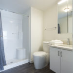 Towers Realty Group - Spot at 2815 Pembina - En-suite (2-4)