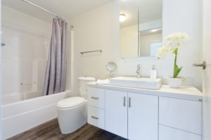 Towers Realty Group - Spot at 2815 Pembina - Bathroom (2-4)