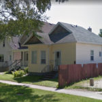 Towers Realty Group - 154 Dollard Avenue - House for Rent
