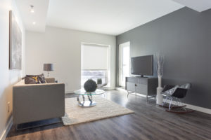 Towers Realty Group - Spot at 2815 Pembina - Living Room 2 (2-4)